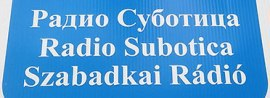 http://hrvatskifokus-2021.ga/wp-content/uploads/2015/12/88ljubissa-01.jpg